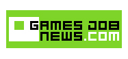 Games Job Blog | Interactive Selection News