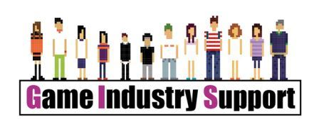 Games Industry Support Panel