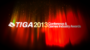 tiga-games-awards-2013