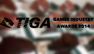 tigaawards14