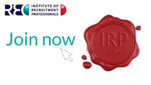 Institute of Recruitment Professionals (IRP)
